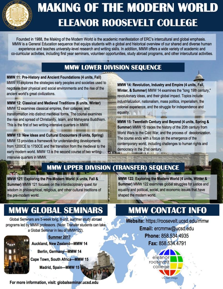 MMW Orientation FlyerPage1