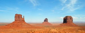 cropped-navajonationmonumentvalley-6182014-13753_panoramic.jpeg