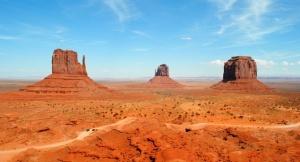 navajonationmonumentvalley-6182014-13753_panoramic