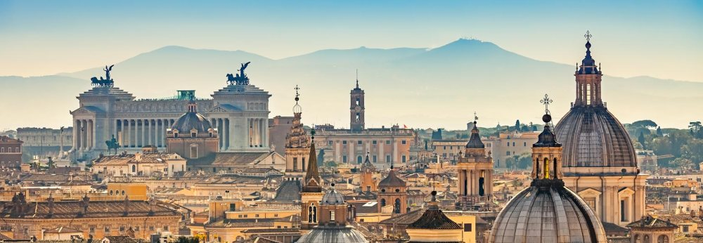 holiday-apartments-for-rent-in-rome-city-centre-6