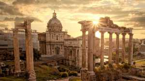 rome-40211971-1484050897-ImageGalleryLightboxLarge