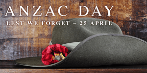 anzac-days-facts