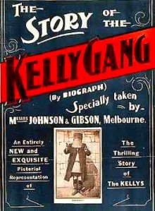NedKelly1906
