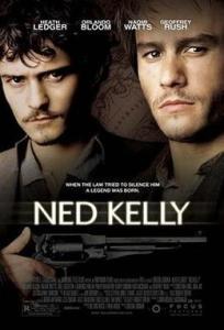 NedKelly2003