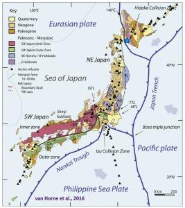 M66_figure_02_geology_plate_boundaries_blue_star