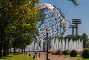 Flushing-Meadows-Corona-Park-Wikimedia-Commons-Paul-VanDerWerf